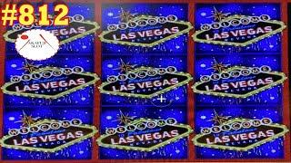 High Limit Lightning Cash Sahara Gold Slot, Dragon Cash Slot, High Stakes Slot, Harrah's So 赤富士スロット