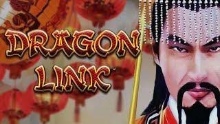 5 Dragons Grand  HIGH LIMIT Dragon Link Golden Century  The Slot Cats