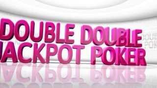How to Play and Win Online Double Double Jackpot Poker? - Slots of Vegas Video