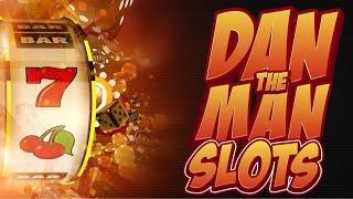 LIVE from Ocean's Casino Atlantic City Dan the Man returns to Youtube!!!