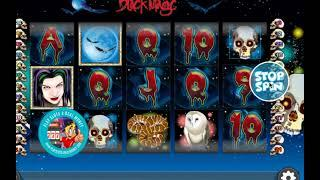 [BLACK MAGIC SLOTS GAMEPLAY]  'WGS (FORMERLY VEGAS TECHNOLOGY) GAMING'    PLAYSLOTS4REALMONEY