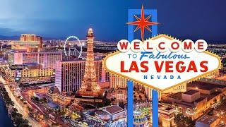 Casinos, Sports Bets, Buffets, and Gambling News!
