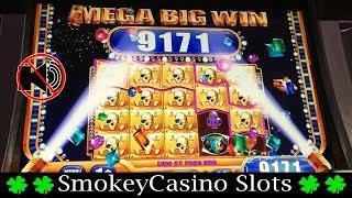 PIRATE SHIP Slot Machine - No Sound Mega Win Plus Pop!