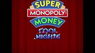 Monopoly Cool Nights Slots | Jackpot Party Casino Slots