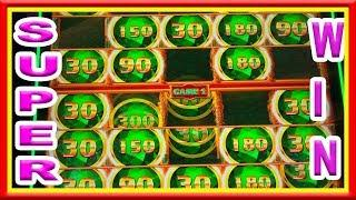 **  HAVE YOU PLAYED THIS NEW MIGHTY CASH DOUBLE UP ** SLOT LOVER **