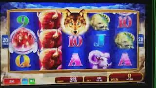 Friday Live Day  Part 2 Wings Of The Phoenix Slot,Golden Wolves Slot LIVE Play