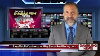 Atlantic City Mayor Looks to Tear Down Vacant Trump Casino?