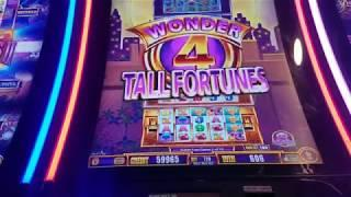 BIG WIN Over 100X Buffalo Gold Tower Games plus Miss Kitty Gold Tower Games