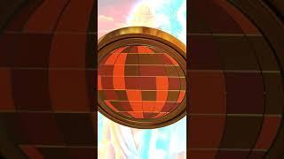Zeus Kronos Promo Video 9x16 VERT 20sec 01