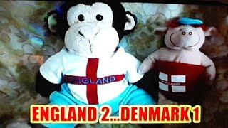 ENGLAND..WHoooooOOOOO  BIG SCRATCHCARDS GAME DRAW....LOTS OF CARDS UP FOR GRABS