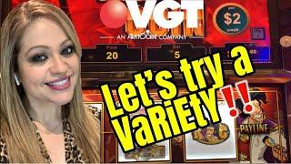 LET'S GO RED BABY‼️ WILL YOU SHOW ME SOME ️LOVE️ ON MY VGT SUNDAY FUN'DAY BABY⁉️