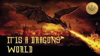 Dragons are real? Dragons featured slots  - Slot Machine Bonus