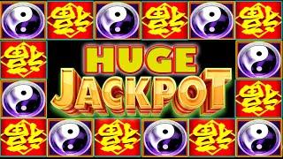 WOW HUGE JACKPOT! ALWAYS DOWN TO MY LAST SPINS! HIGH LIMIT SLOTS