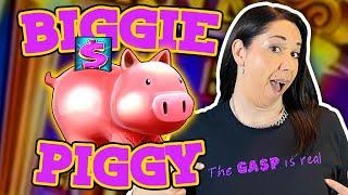 Slot Queen & Carrie TACKLE THE CASINO before it closes  // GIRLS JUST WANNA HAVE FUN