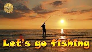 Fishing featured slots - Slot Machine Bonus