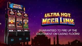 Ultra Hot Mega Link