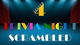 Thursday Night Trivia LIVE Show #66