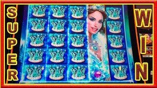 ** SUPER WIN ** ICY WILD DELUXE n others ** SLOT LOVER **