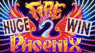 • $2.50 BET / MAGIC WILD MULTIPLIERS • FIRE PHOENIX / MAGIC FEATHERS BONUS MULTIMEDIA GAMES