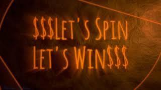 Triple Double Diamond - $100 Wheel Of Fortune - Fireball Frenzy - High Limit Slot Play