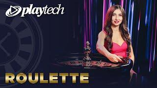 Playtech Live Casino Roulette compilation