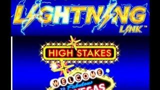 $$$ HUGE WIN MAJOR JACKPOT Progressive WIN Lightning Link Aristocrat
