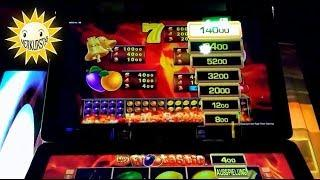 2 EURO  Die Leiter bedankt sich! MULTI WILD | Hot Frootastic | Sparta | Cashpots Angle |  2019