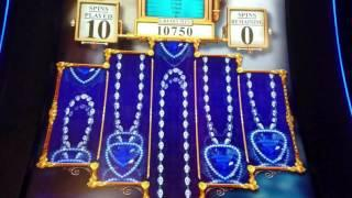 ^^First look^^ **Titanic heart of the ocean** ##HEART OF THE OCEAN FreeSpins## *collect the hearts*