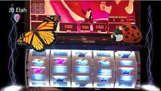 VGT BEST Polar High Roller 9 Line $.10 FREE RED SPINS JB Elah Slot Channel $$$ How To Choctaw  USA