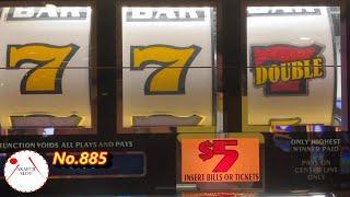Big TimeDouble Gold Slot Triple Gold Slot Triple Strike Slot 3 Reel Max Bet Jackpot Handpay 赤富士スロット