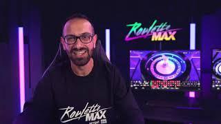 Roulette Max Tutorial - Italian