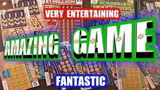 """FANTASTIC Scratchcard Game""""Don't forget your LIKE""""100 by 12.30am.we'll DO NEW TEMPLE TREASURE CARDs"""