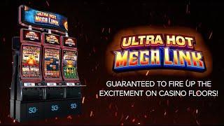 2020 Ultra Hot Mega Link
