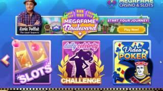 Mega Fame Casino And Slots Download Free Chetas
