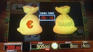 Highwin/JackpotEye of Horus 4 Euro Fach Freispiele über 1500 Euro GewinnMerkur/NovolineLive Chat