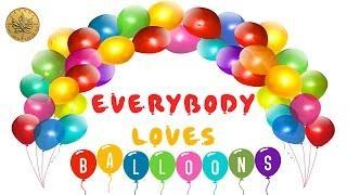 Fun balloons featured slots - max bets - Slot Machine Bonus