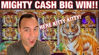 MIGHTY CASH DOUBLE UP $9-$13.50 bets!!    | 1st time playing Pop'N Pays!