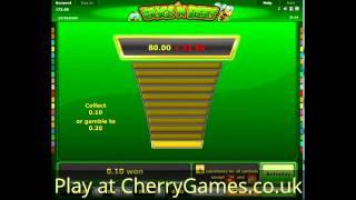 Bugs n Bees Slot - Novomatic Casino games for Free