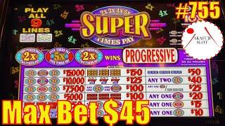 JACKPOT2x3x4x5 Super Time Pay Slot, Pinball Slot, Black Diamond Platinum Slot, Blazin GEMS Sot あかふじ