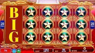Dragon's Law Twin Fever Slot MachineBIG WIN & Buffalo Gold Slot Machine Bonus |Slot Machine Pokies