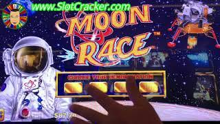 Winning Lightning Link Moon Race Slot Machine Golden Nugget