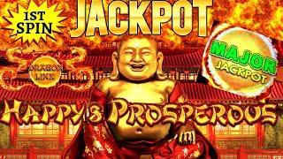 Dragon Link Slot Machine High Limit HANDPAY JACKPOT | Lightning Link HIGH STAKES Slot Bonus Won