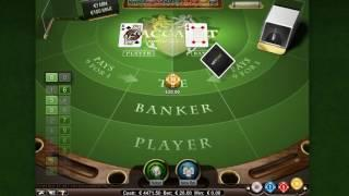 NETENT Live CASINO Video Review. Roulette, Blackjack and more.... Featuring Big Wins With FREE Coins