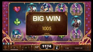 Cazino Zeppelin Brand New Slot from Yggdrasil Gaming