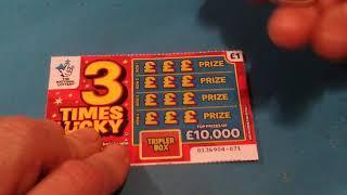 •Wow!•What Super Scratchcard game•Fruity Fortune•Bingo Doubler•Cash Vault•Gold Fever•Bangers