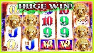 San Manuel Free Online Slots