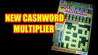"""MEGA SCRATCHCARD GAME..STARTS.NEW SCRATCHCARD MULTIPLIER....FRUITY £500""""GOLD 7s""""WIN ALL"""""""